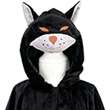 Cat - Costume for kids Souza for kids