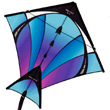 Switch, Single Line AND Dual Line Kite Prism Kites