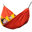 Animundo Cosy Hammock for children (organic cotton) La Siesta Hammocks