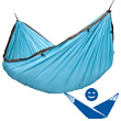 Colibri Single Travel Hammock La Siesta Hammocks
