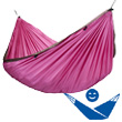 Colibri Single Travel Hammock fuchsia
