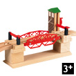 Lifting Bridge BRIO