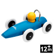 BRIO Wooden Lacquered Race Car BRIO