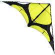Atrax Speed/Power Kite Spiderkites