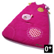 Liz Baby Sleeping Bag Lilliputiens