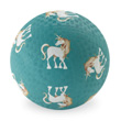 Unicorn Playground Ball Ø18 cm Crocodile Creek