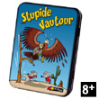 Stupide Vautour Game of cards Amigo