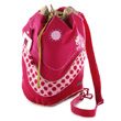 Liz Sport Bag Lilliputiens