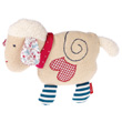 Snugly Sheep - Organic Collection Sigikid