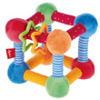 Play-Q Activity Cube/dice Sigikid