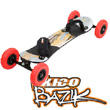 Kheo Bazik Mountainboard Kheo Mountainboards
