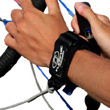 Flexifoil Pro-Link Wrist Leash Safety System (pair of) Flexifoil
