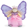 Fleur Fairy - Budkins Wooden Characters