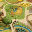 Farm Playmat Papo