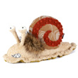 Smooth George Design Snail Beasts Plush Sigikid