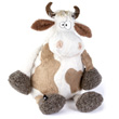 Helmar Milkbar Cow Plush Beasts Sigikid