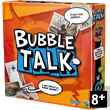 Bubble Talk Game Asmodée