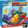 Rush Hour Game of logic ThinkFun