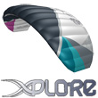 Xplore Snowkite Discovery Pack Peter Lynn