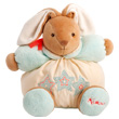Medium Chubby Rabbit Stars - Kaloo Winter Follies Kaloo