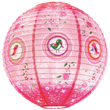 Little Birds Paper Lantern Little Big Room by Djeco