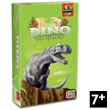 Dino Challenge Green Game of 36 cards Bioviva