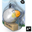 Add-on for Game Angry Birds TACTIC