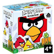 Angry Birds Action Game of skill! TACTIC
