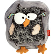 Owl Cushion - Sigikid Bandidoleros Sigikid