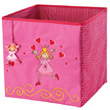 Storage box for accessories - Sigikid Pinky Queeny