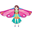 Fairy Kite for kids 163x91cm Premier Kites