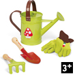 Little Gardener Playset Janod