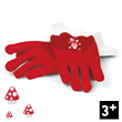 Cocci Pair of gardening gloves for kids Janod