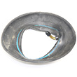 Inner Tube for 8inch tire (per unit) Kheo Mountainboards