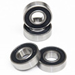 Kheo Bearings (per unit) Kheo Mountainboards