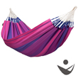 Single Hammock Orquidea Purple La Siesta Hammocks