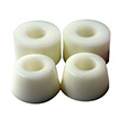 MBS Bushings for ATS and VECTOR trucks (set of 4) MBS Mountainboards