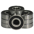 Bearing for MBS mountainboard 9,5x22 mm