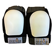 Pair of kneepads