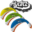 HQ Hydra II - Land & Water Trainer Kite 300