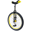 QU-AX Muni 26 All-terrain Unicycle QU-AX