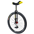 QU-AX Muni 29 All-terrain Unicycle QU-AX