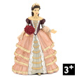 Princess Sissi Tales & Legends Figurines Papo