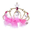 Murielle Crown Accessories for kids Souza for kids