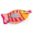 Tropical Fish Purse Djeco