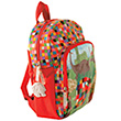 Backpack Elmer Elephant