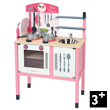 Mademoiselle Maxi Cooker Role Play Toys Janod
