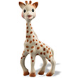 Sophie the giraffe - The Original Vulli