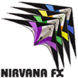NFX - Nirvana FX WITHOUT lines - Spirit (purple)