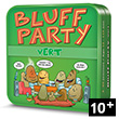 Bluff Party / GREEN Cocktail Games
